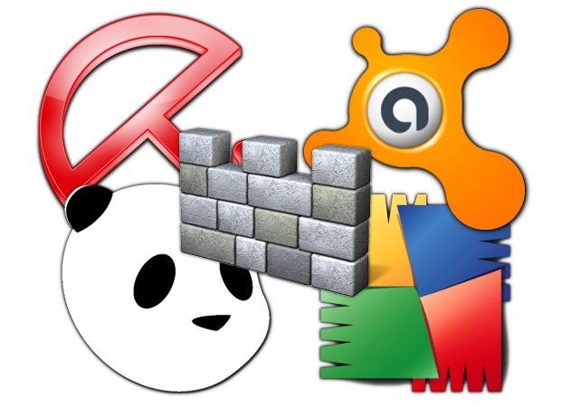 soporte tecnico mac telefono