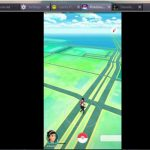 Descargar Pokemon GO para Windows