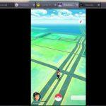 Descargar Pokemon GO para Windows