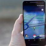 Descargar Pokemon go para Android en cualquier pais