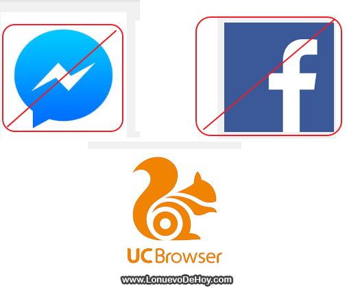 Ocultar tu conexion en facebook