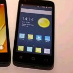 Como acelerar un teléfono Android que tiene poca RAM