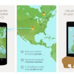descargar-tunnelbear-vpn-para-android