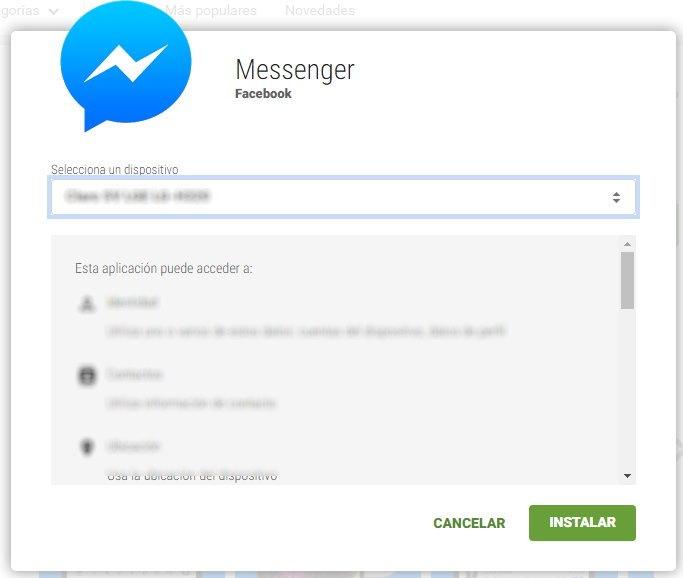 descargar-messenger-para-alcaltel