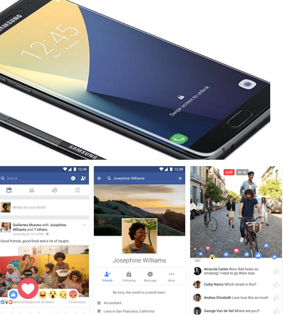facebook-para-samsung-galaxy-note