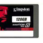 ¿Cuánto vale un Disco SSD?