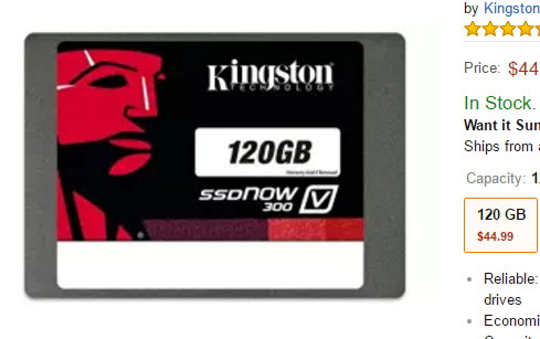 kingston-digital-de-120gb