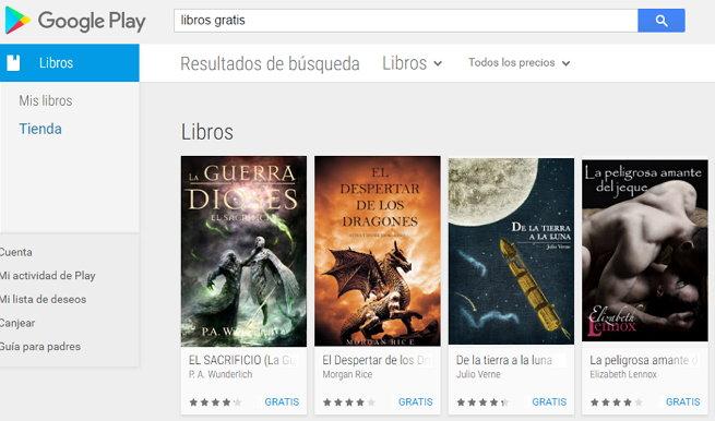 libros-gratis-de-la-play-store