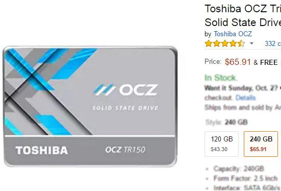 toshiba-ocz-trion-150m