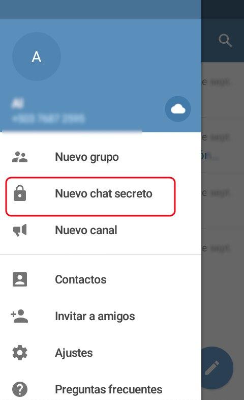 como-activar-chat-secreto-telegram