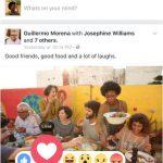 Cómo ingresar a Facebook desde mi celular – 2 Formas