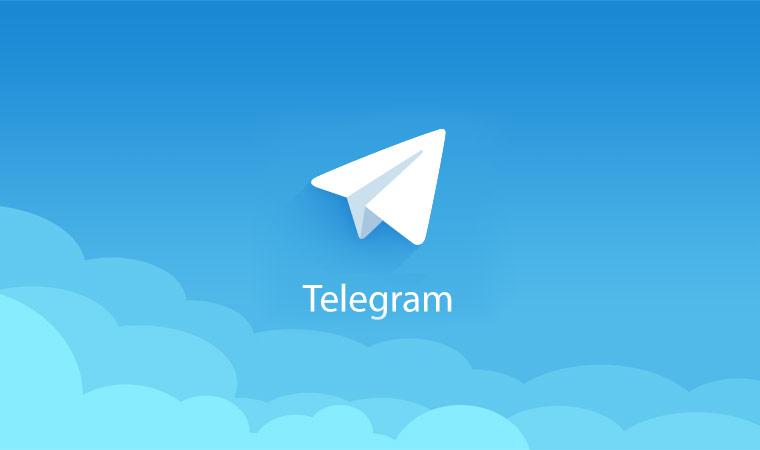 imagen-de-telegram