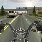3 Juegos de motos gratis para Android