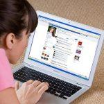 ¿Porque algunas personas publican todo en Facebook?