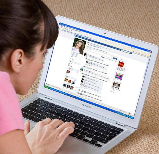 personas-que-todo-lo-publican-en-facebook