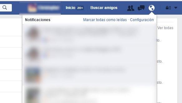 te-han-borrado-de-facebook