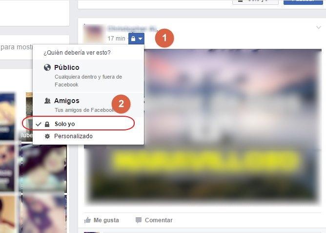 cambiar-las-opciones-de-privacidad-de-una-foto-en-facebook