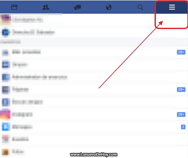cerrar-facebook-desde-el-movil