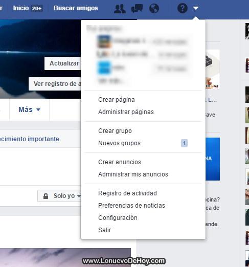 cerrar-facebook