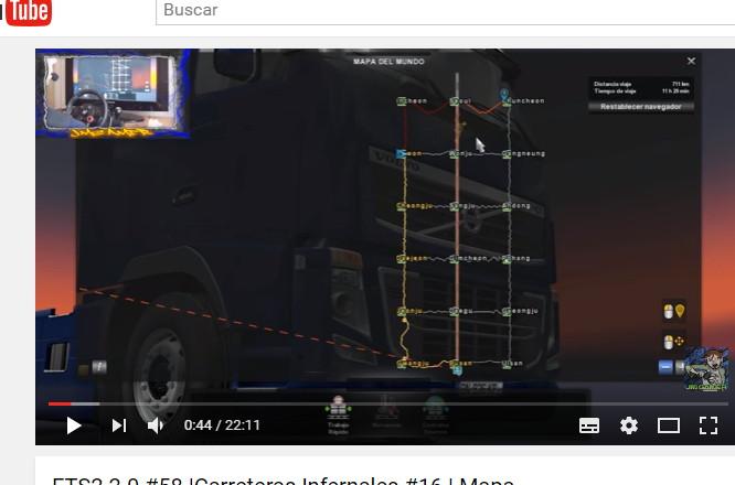 descagar videos de youtube