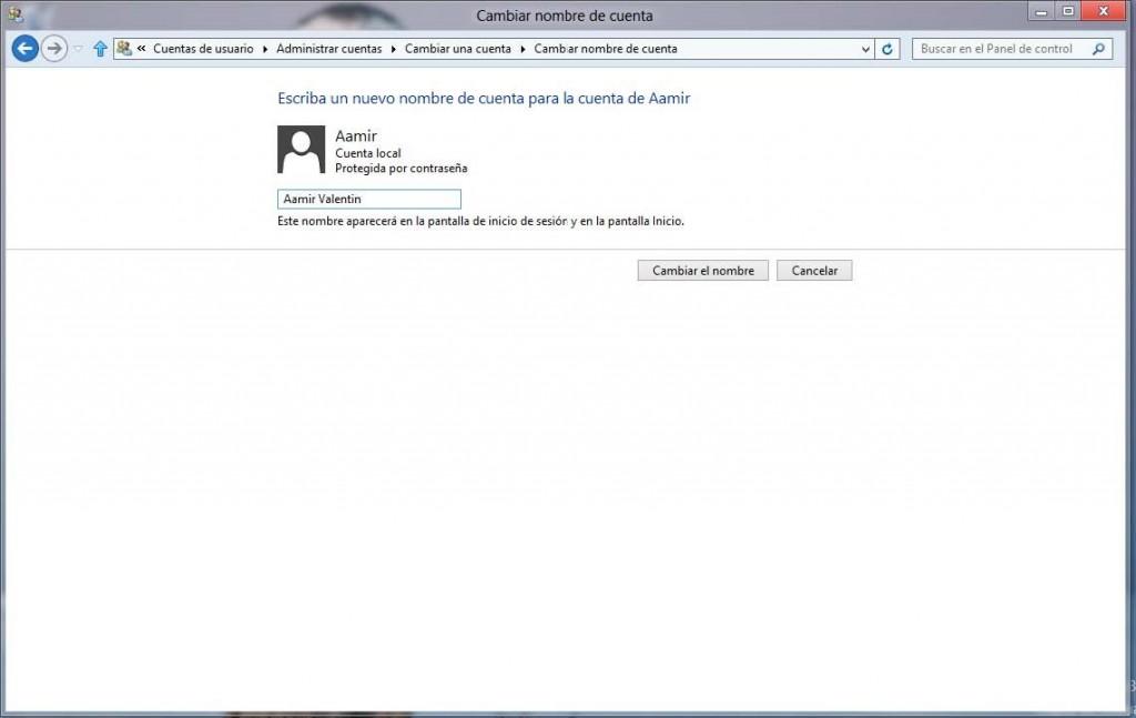 2-cambiar-el-nombre-de-usuario-en-windows