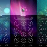 Descargar AppLock – Poner contraseña a las apps en Android e iOS