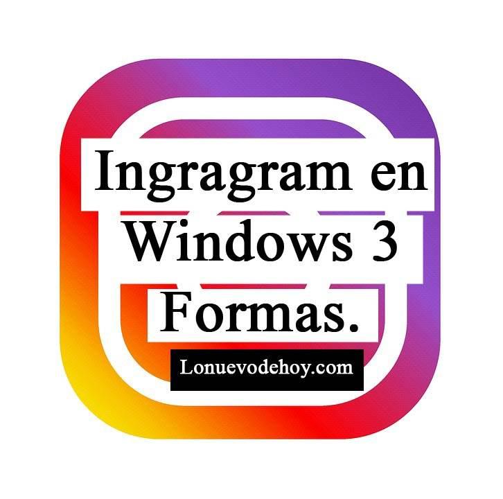 instagran-en-windows-imagen
