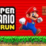 Súper Mario Run, el gran salto de las consolas a los dispositivos móviles por parte de nintendo