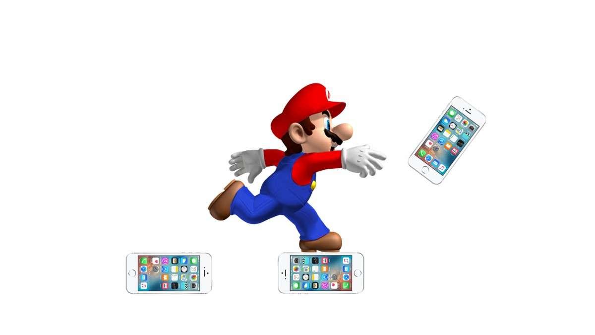super-mario-run-juego