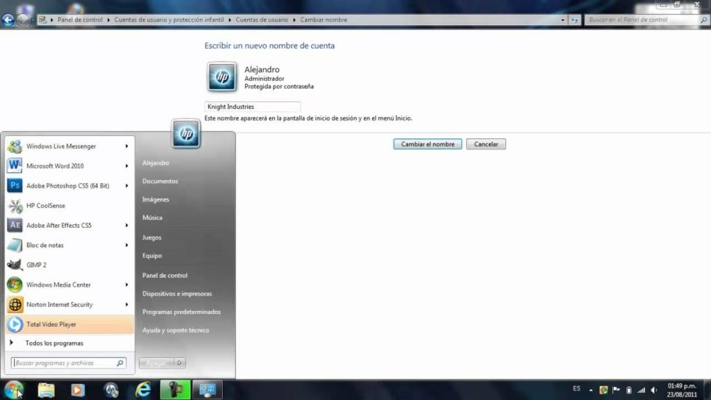 cambiar-el-nombre-de-usuario-windows