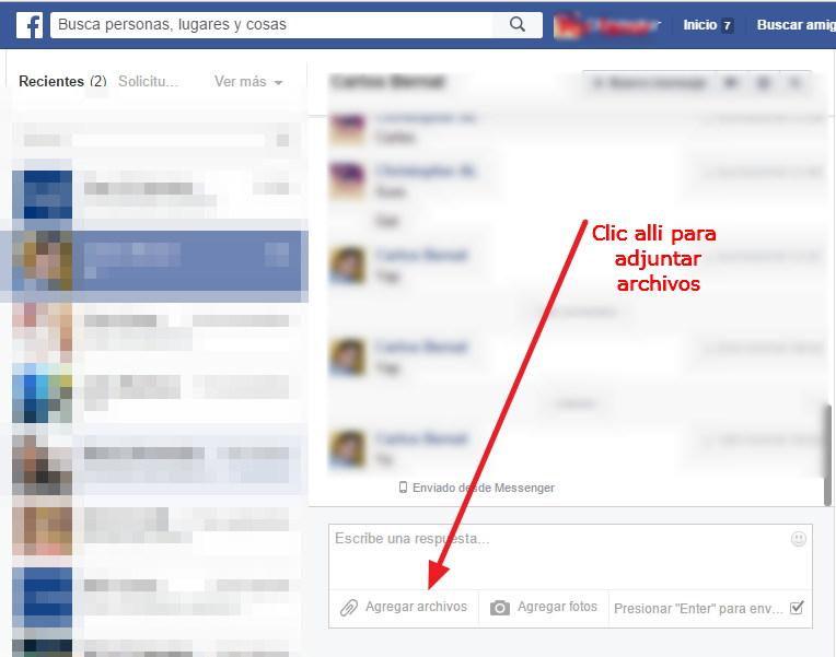 como-adjuntar-archivos-en-facebook
