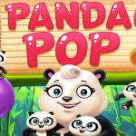 Descargar Panda Pop para Android, iphone