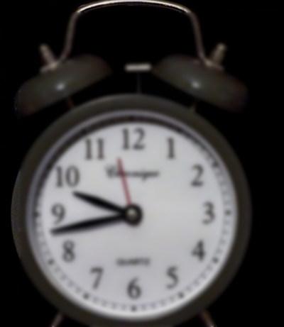 reloj-imagen