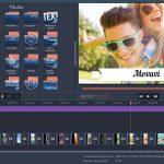 Movavi Video Editor, editor de videos con funciones profesionales