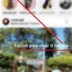 Como crear una historia en instagram: Los pasos a seguir