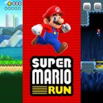 Super Mario Run ya disponible para su descarga