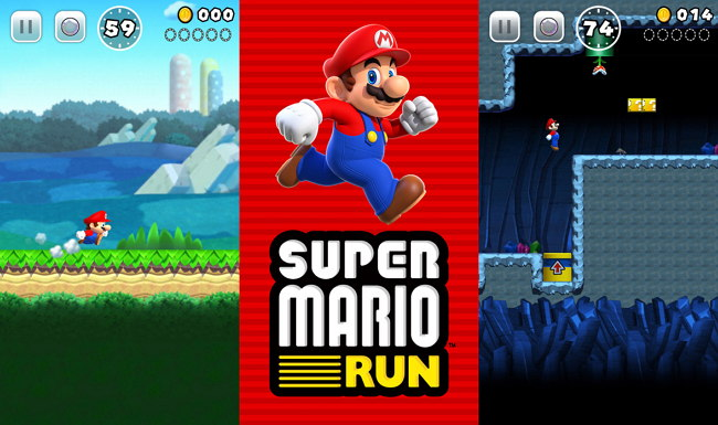 descarga-super-mario-run