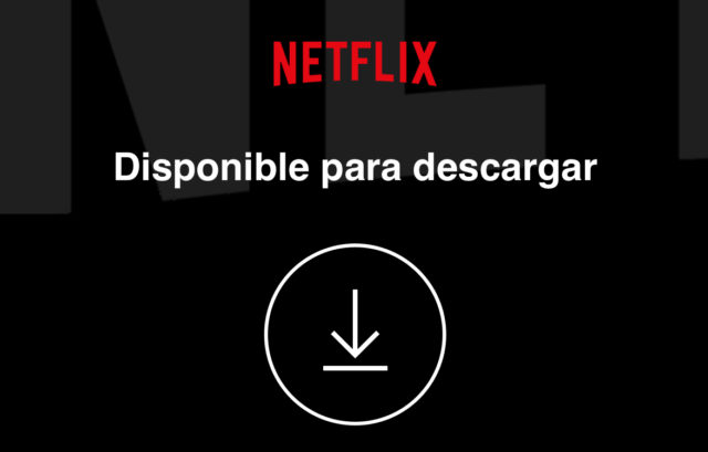 descargar-videos-de-netflix
