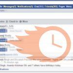 Cómo navegar más rápido en Facebook y Gastar menos Datos