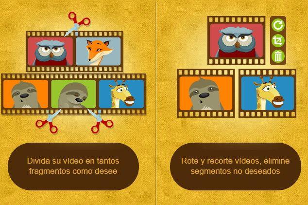 programa-para-recortar-videos