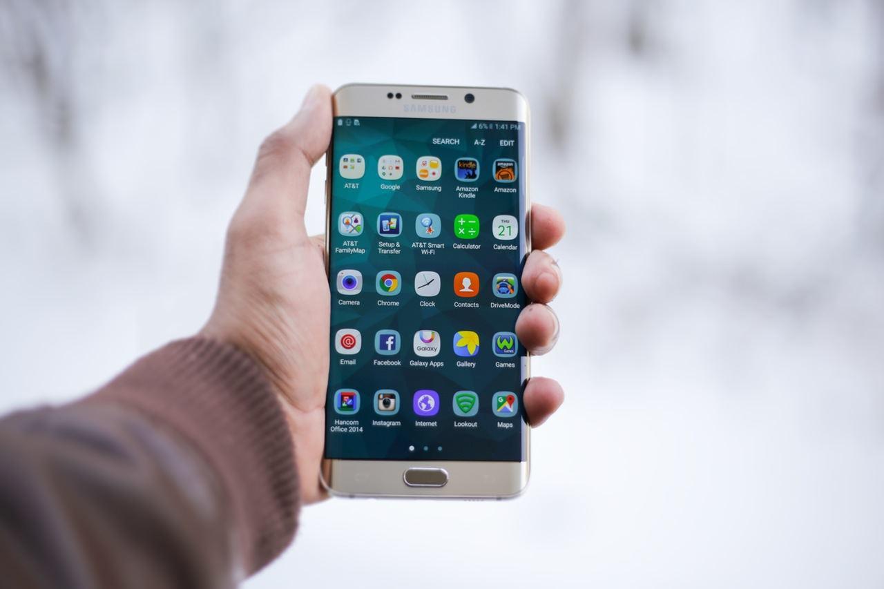 hacer que tu smartphone le dure mas la carga