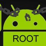 ¿Que es rootear un Android y sus beneficios?