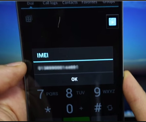 liberar un smartphone