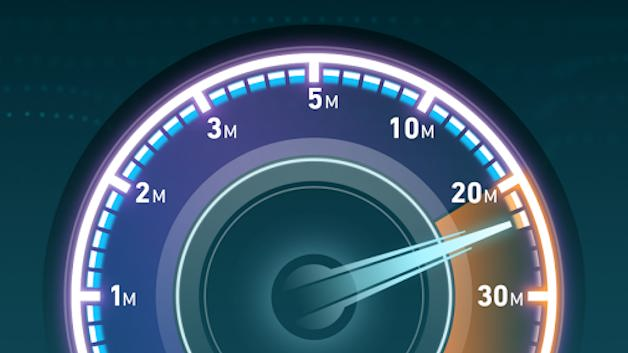 acelerar internet