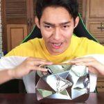 Fernanfloo, el chico de Youtube que supera los 20 millones de suscriptores