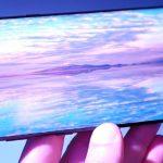 Precios de los Telefonos Samsung Recientes