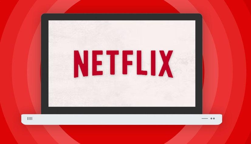 Netflix imagen