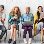 Qué y quienes son los millennials (o generación Y)