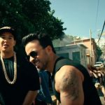 Video de Despacito Luis Fonsi ft. Daddy Yankee oficial