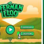 Juegos de Fernanfloo: Como descargarlos